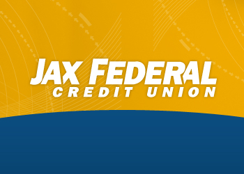 Social Application Design JaxFed