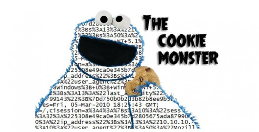 cookiemonsterbig