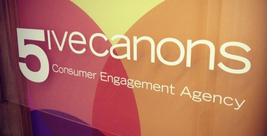 5ivecanons-advertising-agency-web-development-blog